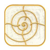Master Symbol Serapis Bey