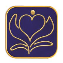 Master Symbol Immaculata