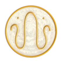 Archangel Symbol Omniel