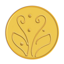 Archangel Symbol Valeoel