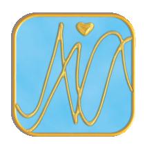Master Symbol Nicodemus