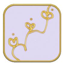 Symbol Patron Saint Felicitas