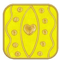 Symbol Patron Saint Florian