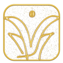 Symbol Patron Saint Lucia