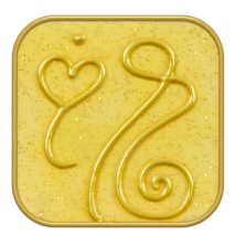 Symbol Patron Saint Sebastian