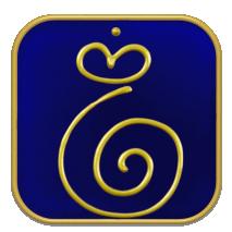 Symbol Patron Saint Stephen