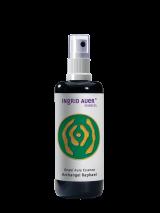 Esencia Angelical para el Aura Arcángel Rafael; 100 ml