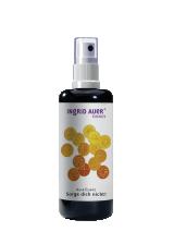 Sonder-Aura-Essenz Sorge dich nicht; 100 ml