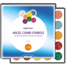 Guidebook Angel Combi Symbols (English) with Symbol Set 1/KTS01 (English)